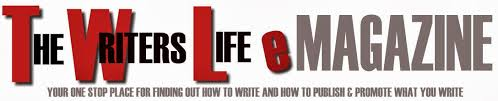 writers life emag