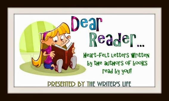Dear Reader 3