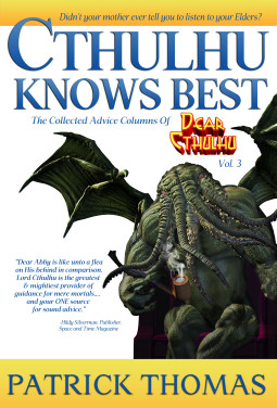 cthulhu knows best 3 name fix b