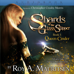 shards-audiobook-cover
