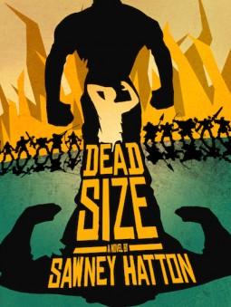 Dead Size 400x533_rev
