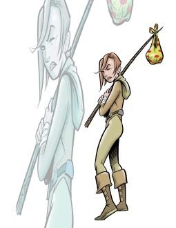 Olivia Illustration converted