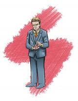 Dale Illustration converted