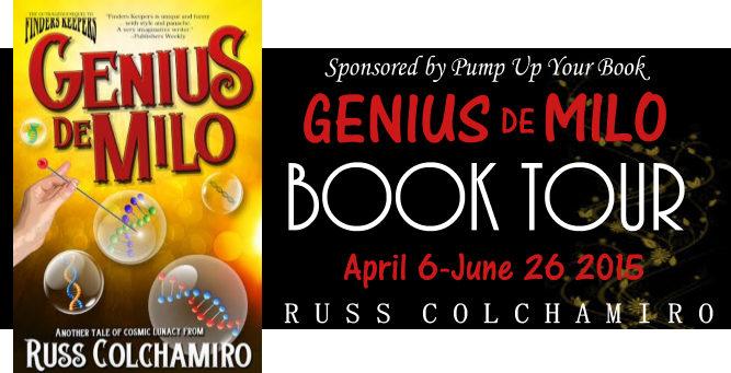 Genius-De-Milo-banner