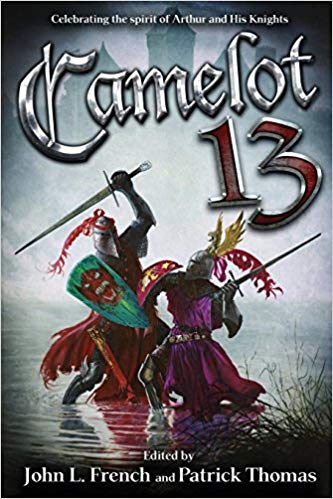 Camelot 13